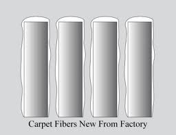 new_carpet_fibers