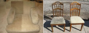 before-after-upholstery[1]
