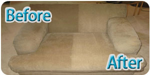 Upholstery Cleaning In Southern Vermont Locally Owned